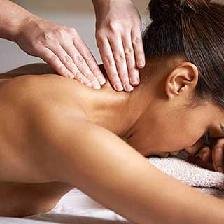 NECK,-SHOULDER-&-FOOT-MASSAGE-h